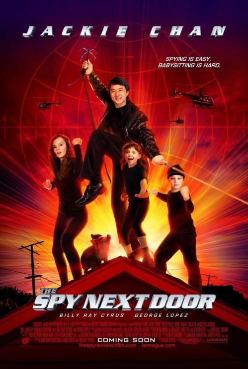the_spy_next_door-847128052-large