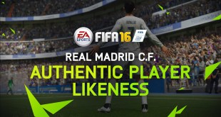 ea-sports-real-madrid-announce
