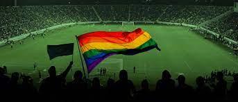 diversidad sexual y homofobia en el deporte: Comunidad LGBT y el juego