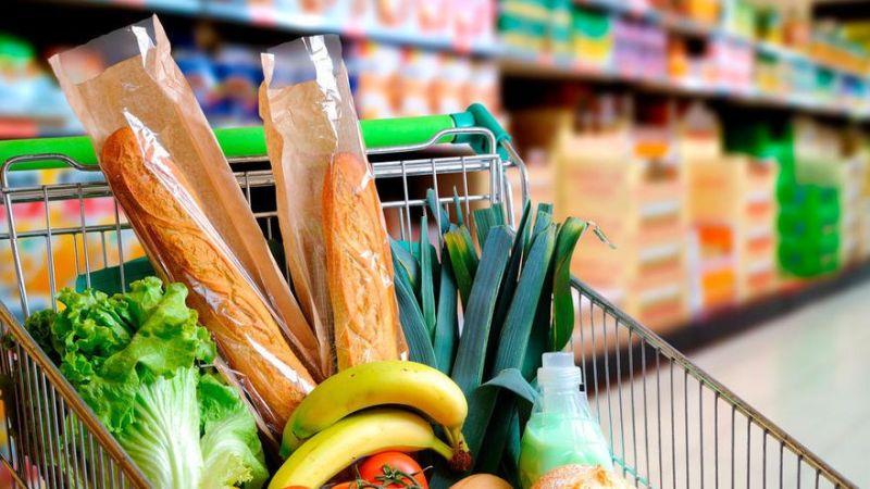 Superalimentos: Moda, realidades y mentiras en la alimentacion