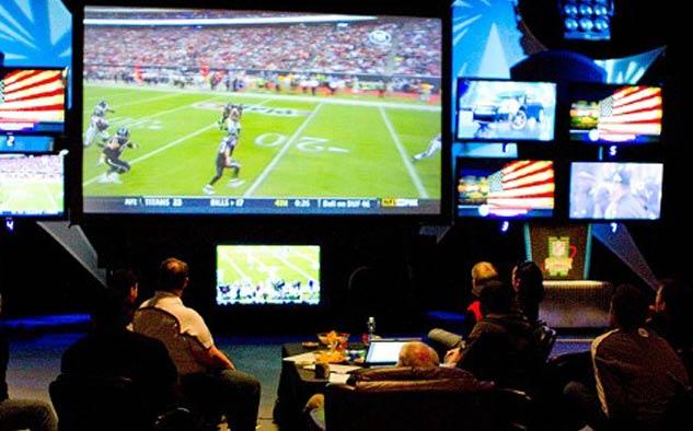 La OTT y la transmisión de eventos del deportes via internet