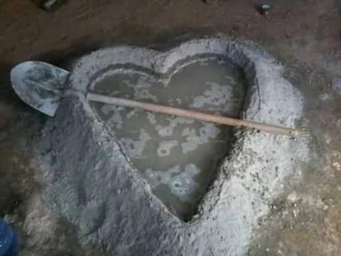 14 de Febrero, Día de San Valentin