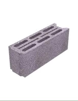 block multicamara