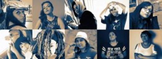 talachas girls
