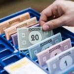 Aprende como hacer un presupuesto para la obra