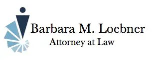 Loebner Law Logo