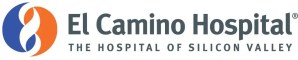 Thank you to El Camino Hospital, Lead Solstice Sponsor