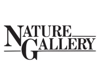 Nature Gallery