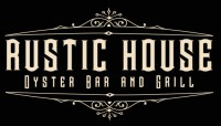 Rustic House Oyster Bar & Grill