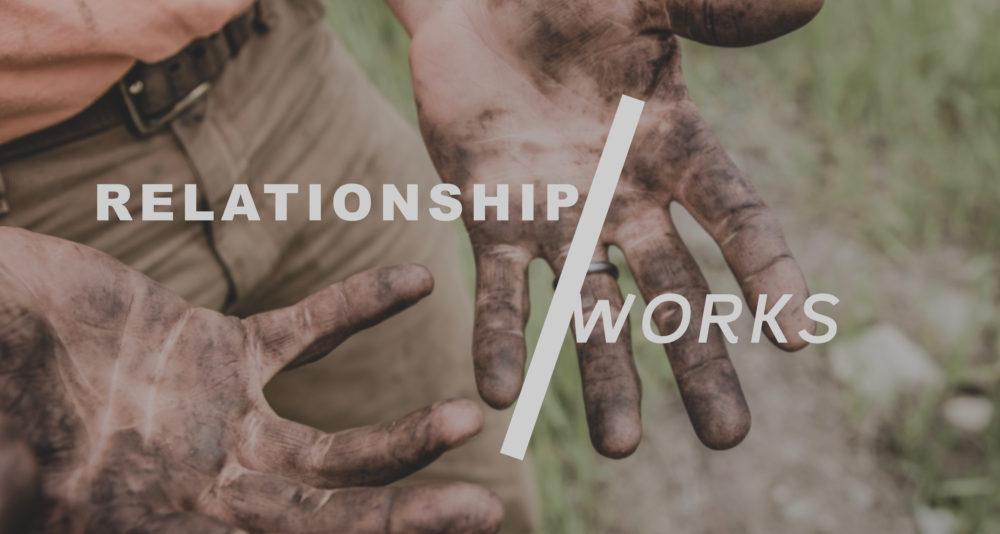 Relationship Works