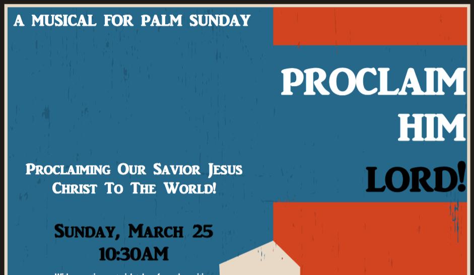 2018-choir-palm-sunday-header