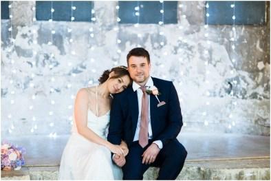 wedding-photographer-the-asylum-london_02721
