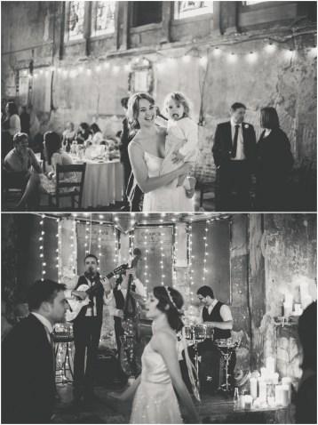 wedding-photographer-the-asylum-london_03121