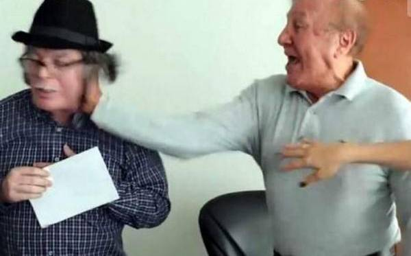 Procuraduría abre investigación por actuación del alcalde de Bucaramanga