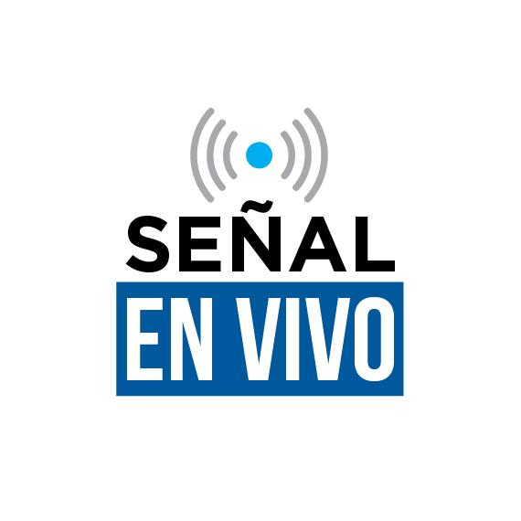 SEÑAL EN VIVO- MÁLAGA SANTANDER