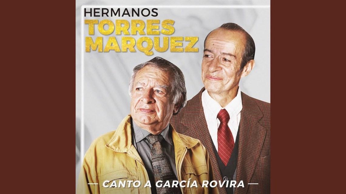¡No más aplausos! Es hora de ayudar al maestro Libardo Torres autor de Si a Málaga llegas