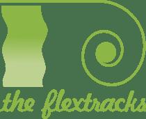 Flex track