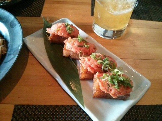 Top Sushi Restaurants Los Angeles