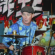 Punk Rock Drummer Found Dead Near Anaheim Bar