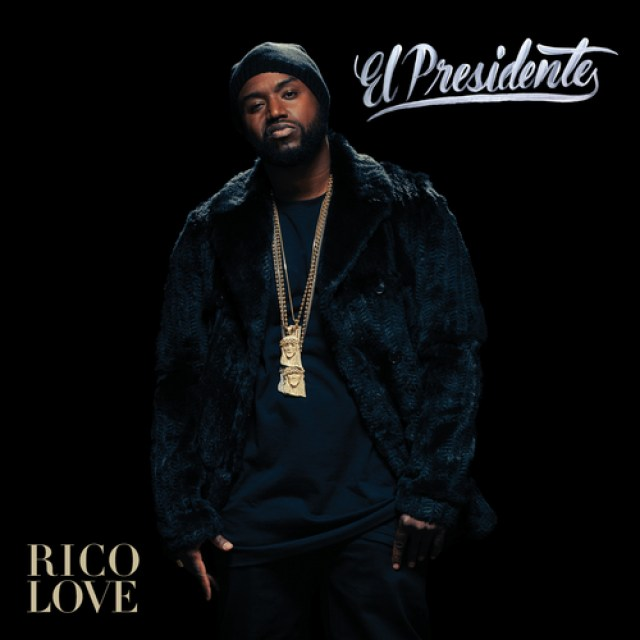 Rico_Love_El_Presidente-front-large