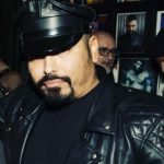 Profile picture of Mr CSW Leather 2018