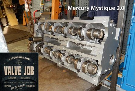 mercury-2.0-cylinder-head-repair
