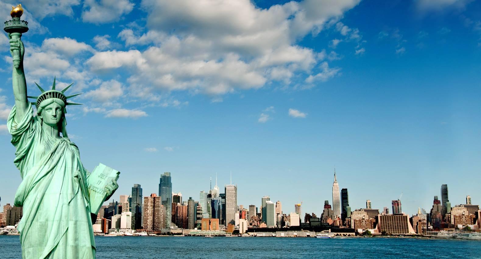 Amerika'da Yasama ve Calisma Izni Olmadan Yasal Olarak Calismak
