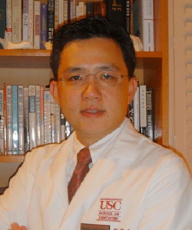 Dr. Matthew Do