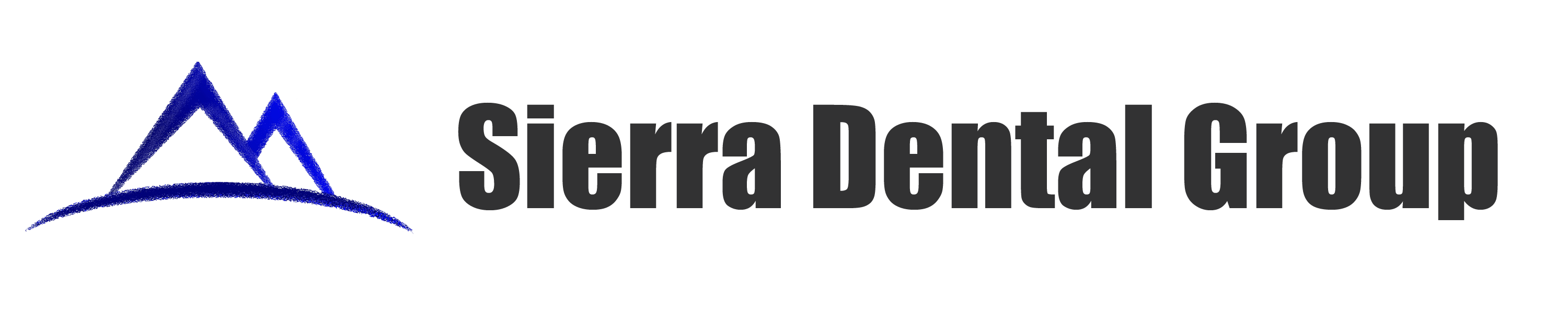 Sierra Dental Group
