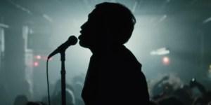 vinyl-hbo-tv-show-trailer
