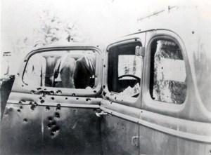 Bonnie_Clyde_Car