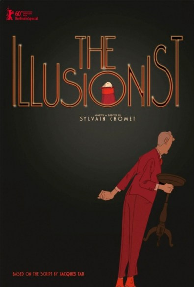 3087308-illusionnist (1)