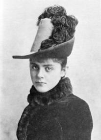 Maria Vétsera