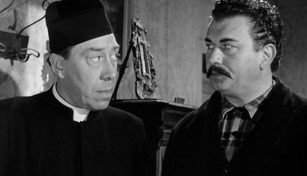 Guareschi e il cristianesimo: la figura di Don Camillo