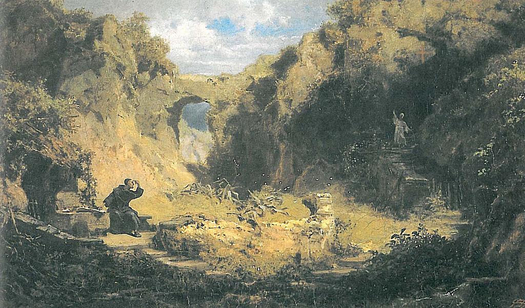 Abitudine E Credenza Per Hume : Azioni la filosofia dell uno