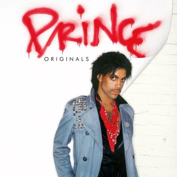 """L'ultimo album di Prince: che cosa c'è """"Original""""? - Lo Sbuffo"""