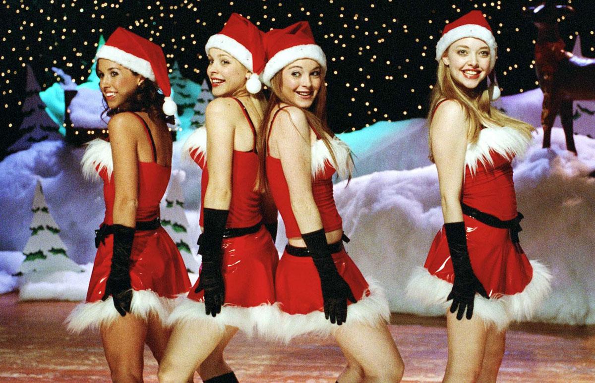 Chi Invento Babbo Natale.Aspettando Il Natale 10 Film Da Guardare Durante Le Feste Lo Sbuffo
