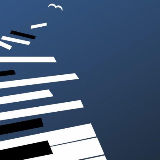 """""""Pianisti di altri mondi"""": 2020 musica Parenti"""
