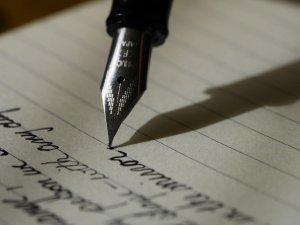 Amori epistolari