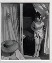 Cindy Sherman, Untiled Still Film #7