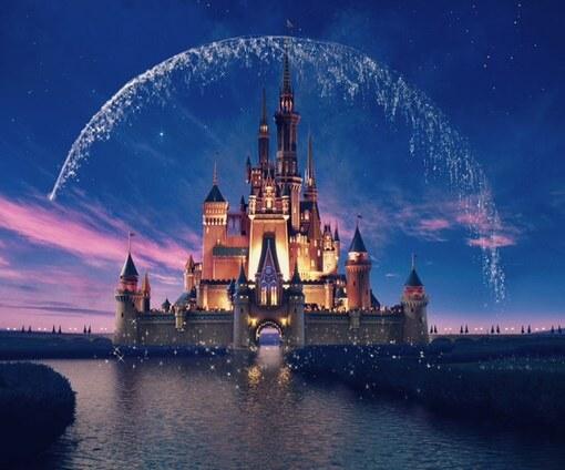 cattivi Disney