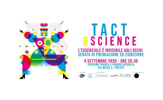 Tact Festival