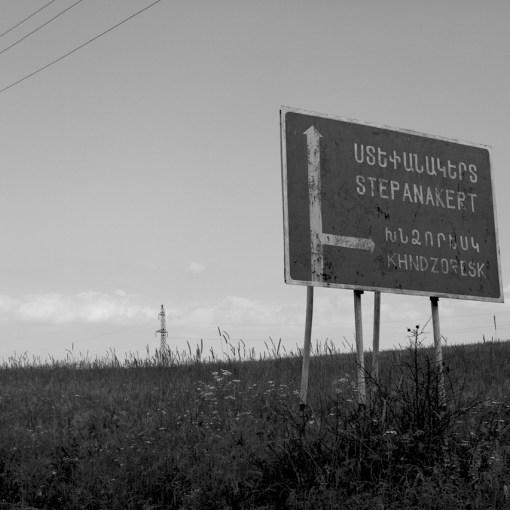 Armenia e Azerbaigian