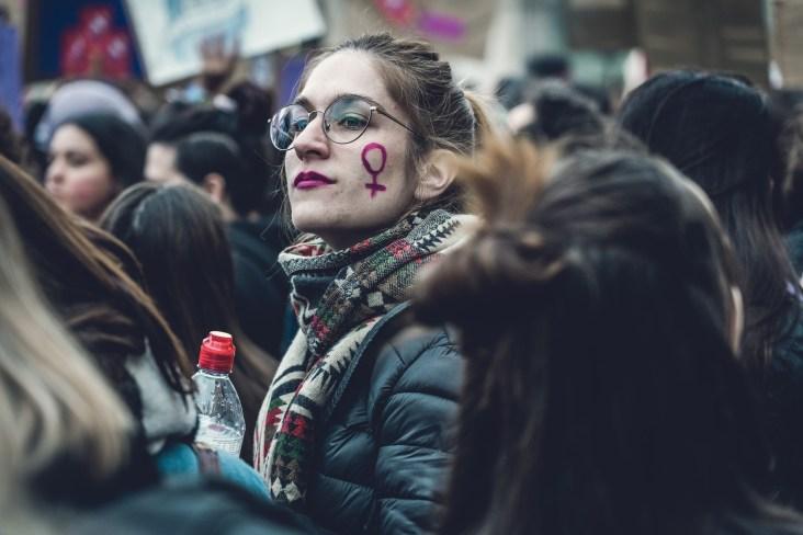 aborto Argentina Polonia