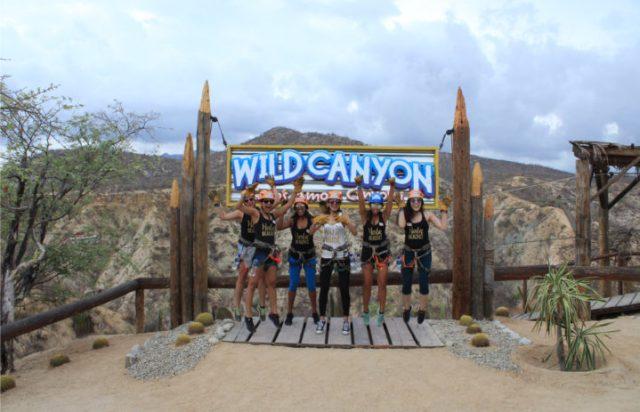 Wild-Canyon-Ziplines