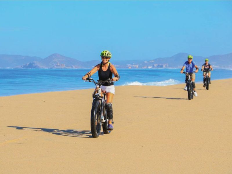 Cabo-Adventures-EBike-2
