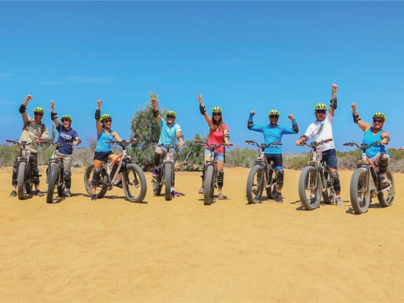 Cabo-Adventures-Ebike-3