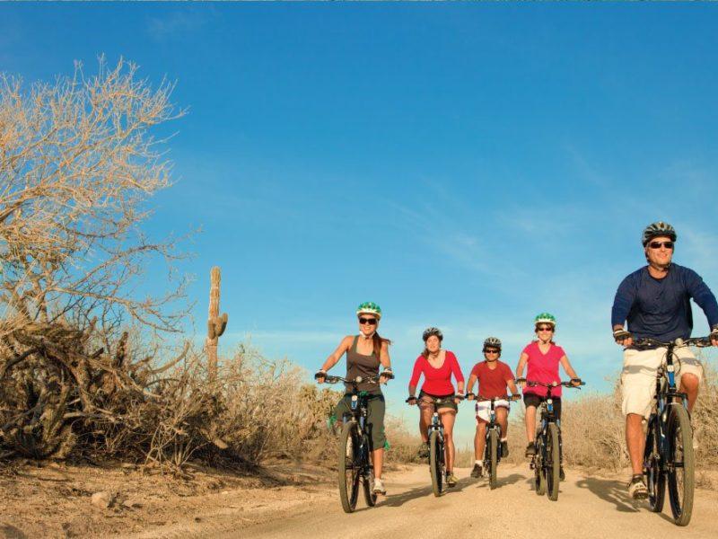 Mountain-Bike-Cabo-Adventures2