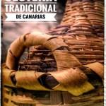 Muestra Cestería tradicional Canaria