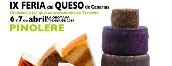 IX-Feria-del-queso-Pinolere